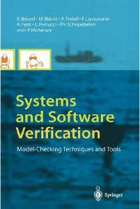 LSV book