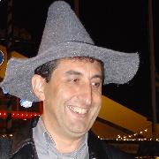 Michel Bidoit