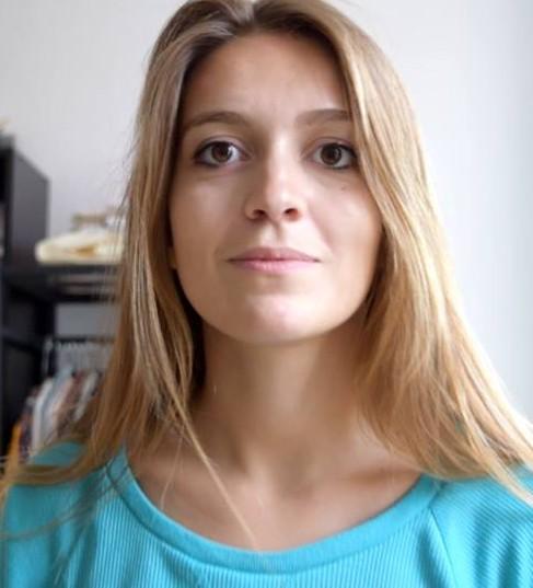 Mathilde BOLTENHAGEN