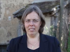 Patricia Bouyer-Decitre