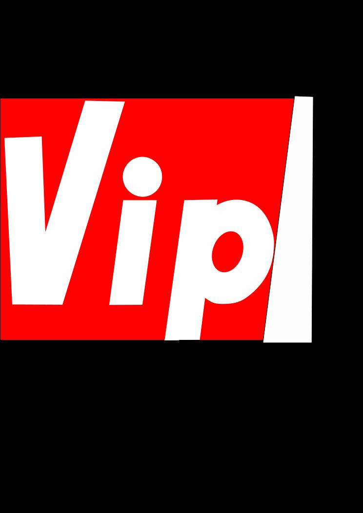ANR VIP