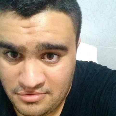Mohamed Yacine EL HADDAD
