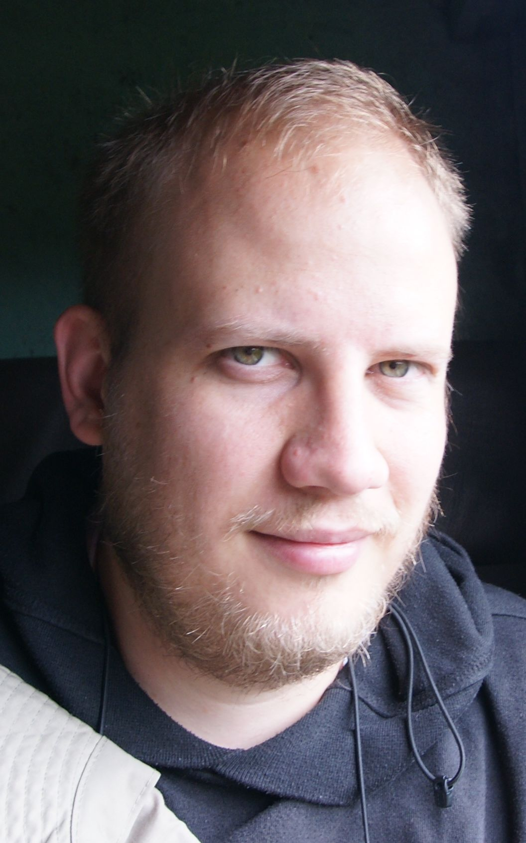 Stefan Göller