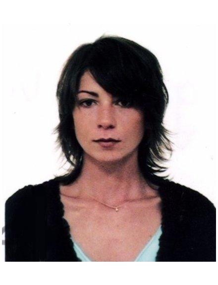 Virginie Guenard