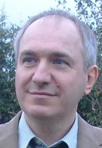 Philippe Schnoebelen