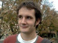 Arnaud Sangnier