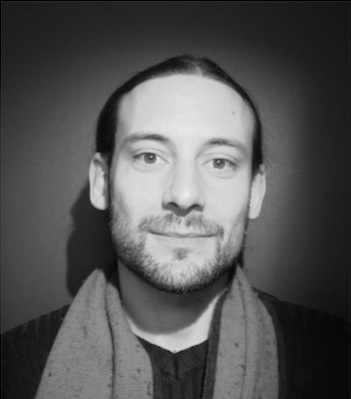 Sylvain Schmitz