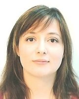 Cristina Sirangelo